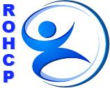 Register Of Health Care Professionals